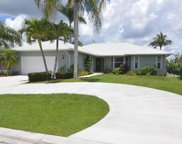 1703 SW Boatswain Place, Palm City image