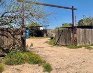 1542 W South Mountain Avenue, Phoenix image
