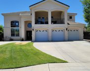 2320 Santa Ana, Clovis image