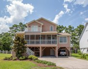 210 Old Harbour Ct., Little River image