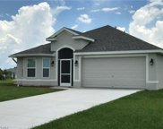1424 NE 44th ST, Cape Coral image