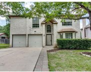 5900 Brown Rock Trl, Austin image