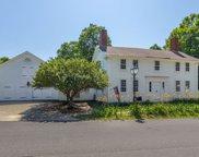 23 Elm Street, Gilmanton image
