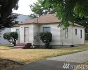 213 Gerth St SW, Tumwater image