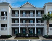 7507 Moorhen Lane Sw Unit #D, Sunset Beach image