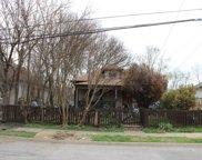 5308 Alton Avenue, Dallas image