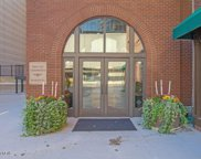 252 Pearl Street Nw Unit 3C, Grand Rapids image
