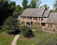 5010 Lodge Pole Lane, Fort Wayne image