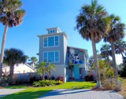 520 4TH AVE N, Jacksonville Beach image
