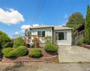 5108 S Orchard St, Seattle image