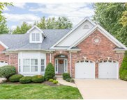 347 Waverly Place, Chesterfield image