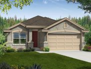 7505 Lombardy Loop Pl, Round Rock image