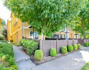 9750 4th Ave NW Unit C, Seattle image