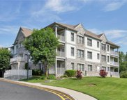 26 North De Baun Avenue Unit 303, Suffern image