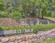 440 Pheasant Ridge Rd, Del Rey Oaks image
