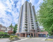 7077 Beresford Street Unit 1608, Burnaby image