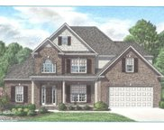 2331 Wolf Crossing Lane, Knoxville image