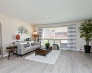 2819 Kaonawai Place Unit 2C, Honolulu image