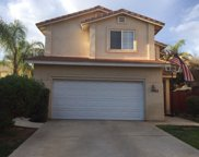 1642 Wally Way, El Cajon image