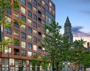 110 Broad Street Unit 503, Boston image