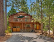 200 Observation Drive, Tahoe City image