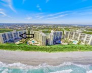 100 Ocean Trail Way Unit #506, Jupiter image
