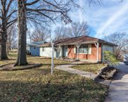 6816 Nw Blair Road, Parkville image