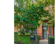 908 North Larrabee Street, Chicago image