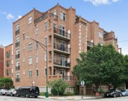 822 West Hubbard Street Unit 5, Chicago image