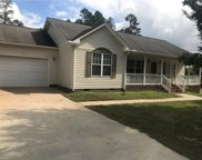 1183 JOHNSONTOWN Road, Thomasville image