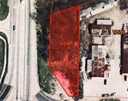 17599 Chesterfield Airport  Road Unit #.62 ac, Chesterfield image