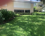 25 SE Turtle Creek Drive Unit #A, Tequesta image
