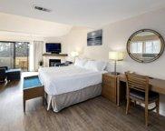 326 Seascape Resort Dr, Aptos image