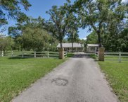 226 South ROSCOE BLVD, Ponte Vedra Beach image