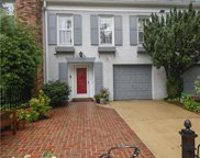 211 JAMES THURBER COURT, Falls Church image