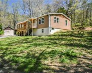 18  Huntley Drive, Asheville image