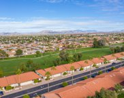 2310 S Farnsworth Drive Unit #18, Mesa image