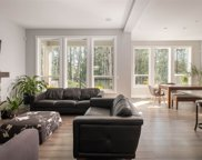 13536 Nelson Peak Drive, Maple Ridge image