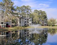 380 Marshland Road Unit #C26, Hilton Head Island image