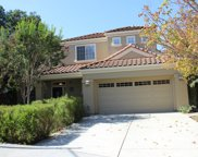 14719 White Cloud Ct, Morgan Hill image