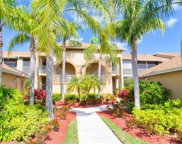 8059 Queen Palm LN Unit 714, Fort Myers image