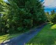 12  Willow Knoll Drive, Weaverville image