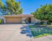 8430 E Del Norte Court, Scottsdale image
