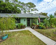 5029 Barrington Circle Unit 502, Sarasota image