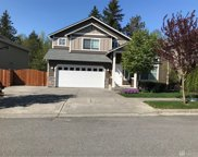 7317 Copper Wy NW, Stanwood image