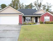 106 Talon Dr., Conway image