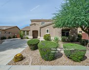 4708 E County Down Drive, Chandler image