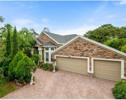 12505 Dallington Terrace, Winter Garden image