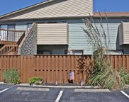 108 120th St Unit 52, Ocean City image