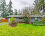 21106 7th Ave W, Bothell image